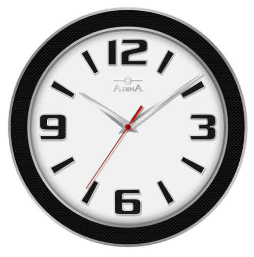 Adina wall clock CL17-7145F