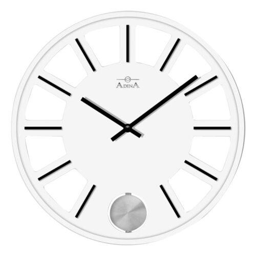 ADINA WALL CLOCK CL18-A7390B
