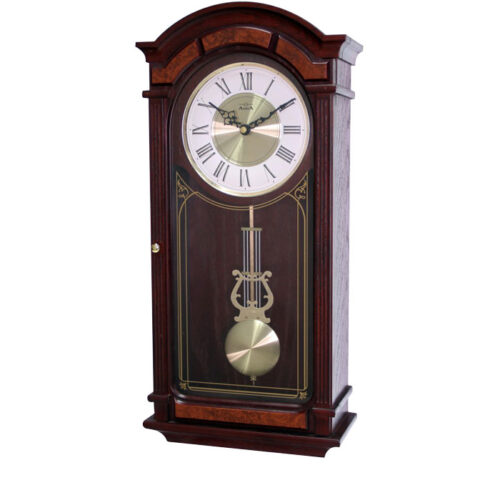 ADINA WALL CLOCK CL18-H7397