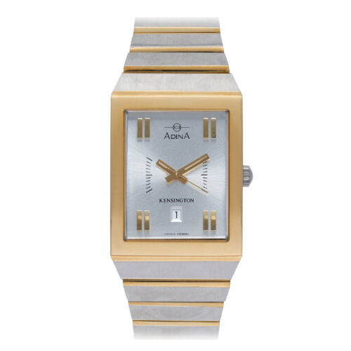 Adina Kensington dress watch 200231 T1XB