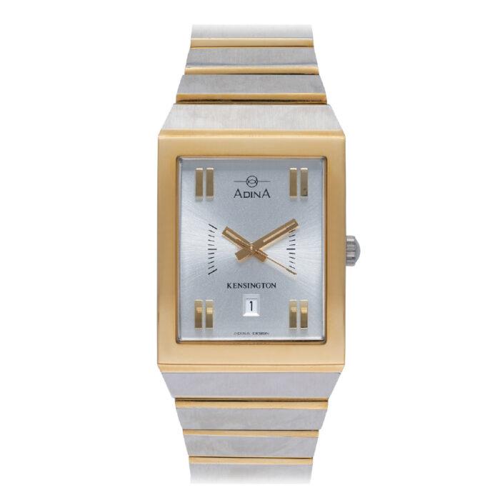 Adina Kensington dress watch 200231 T1XB