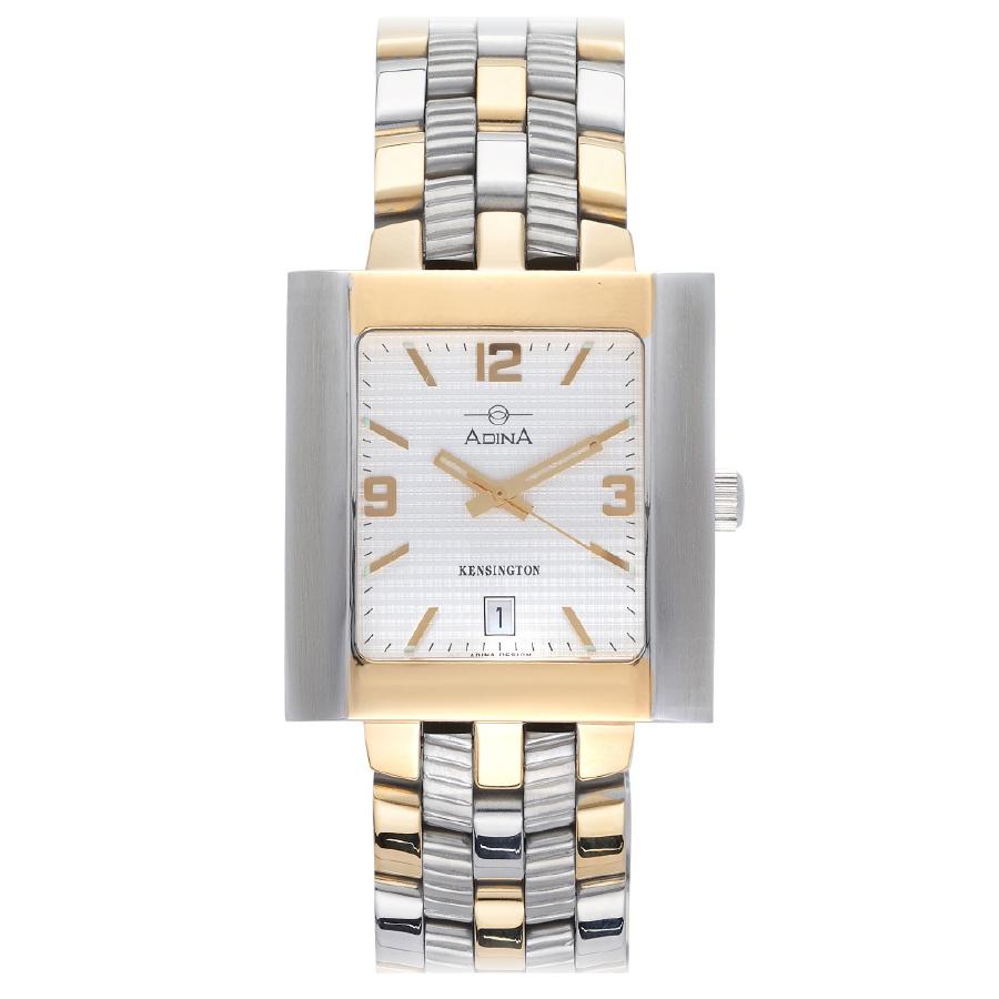 Adina Kensington dress watch 200237 T1XB