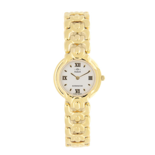 Adina Kensington Dress Watch 200245 G1XB