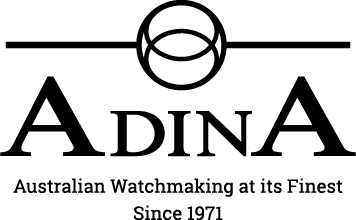 Adina Watches