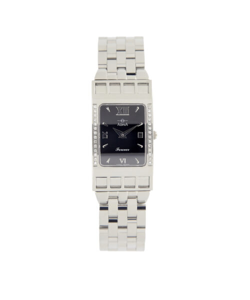 Adina Diamond Set Forever Dress Watch 200240 S2XB