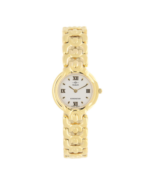 Adina Kensington Dress Watch 200245 G1XB