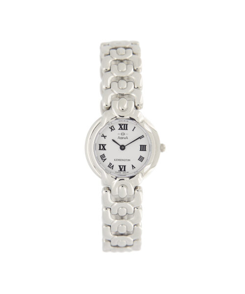 Adina Kensington Dress Watch 200245 S1RB