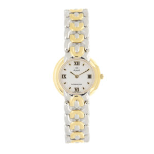 Adina Kensington Dress Watch 200245 T1XB