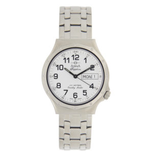 AAdina Countrymaster Work Watch CM65 S1FB-SAP