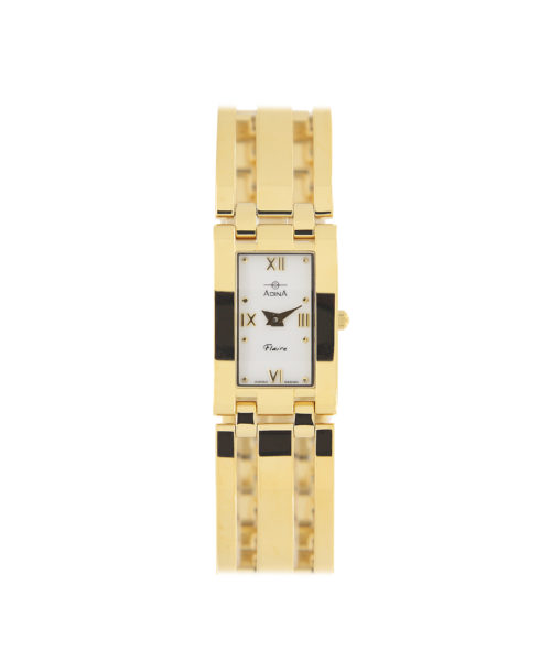 Adina Flaire Dress Watch NK143 G1XB