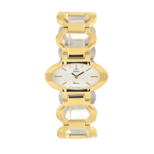 Adina Flaire Dress Watch NK144 G1XB