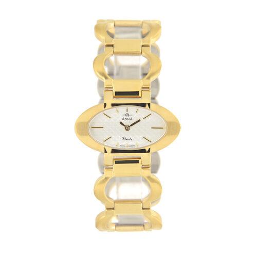 Adina Flaire Dress Watch NK144 G1XB