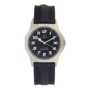 Adina Countrymaster Work Watch NK150 S2FS