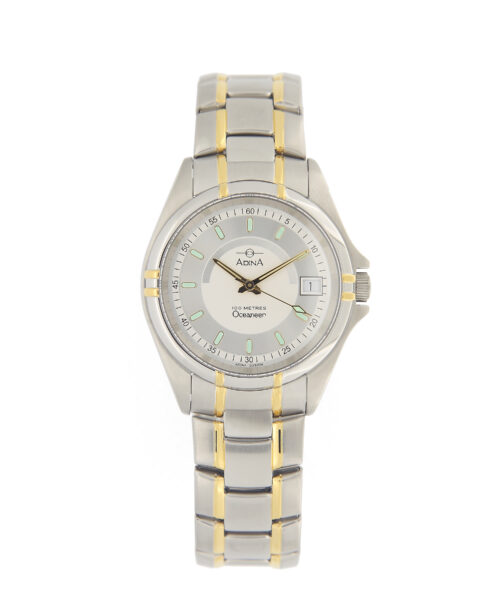 Buy Australian Adina Oceaneer Sports Watch NK152 T1XB
