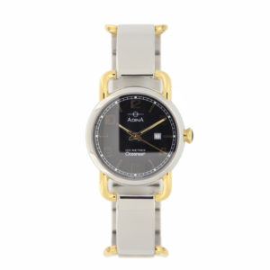 Adina Oceaneer Hybrid Sports/Dress Watch NK157 T2XB