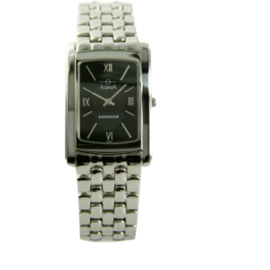 Adina Kensington Slim Line Dress Watch NK91 S2XB