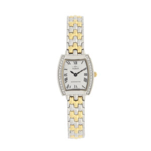Adina Kensington Dress Watch WT62 T1RB