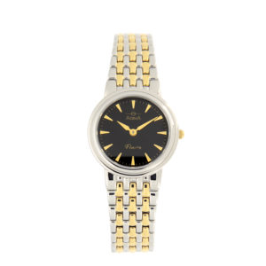 Adina Flaire dress watch WT63 T2XB