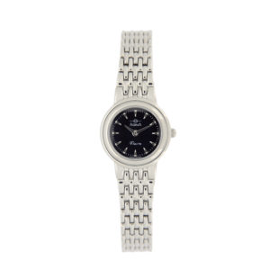 Adina Flaire Dress Watch WT64 S2XB