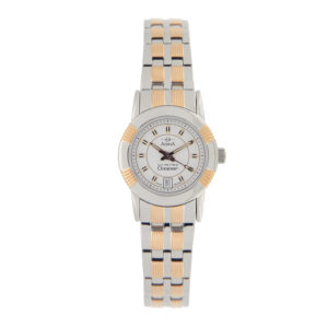 Adina Oceaneer Sports/Dress Watch WT68 M1XB
