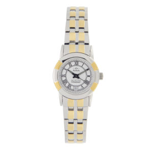 Adina Oceaneer Sports/Dress Watch WT68 T1RB