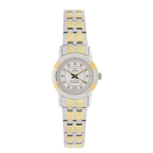 Adina Oceaneer Sports/Dress Watch WT68 T1XB