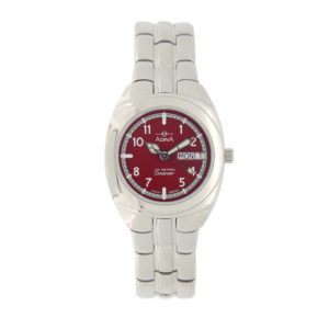 Adina Oceaneer Sports Watch WT70 S9FB