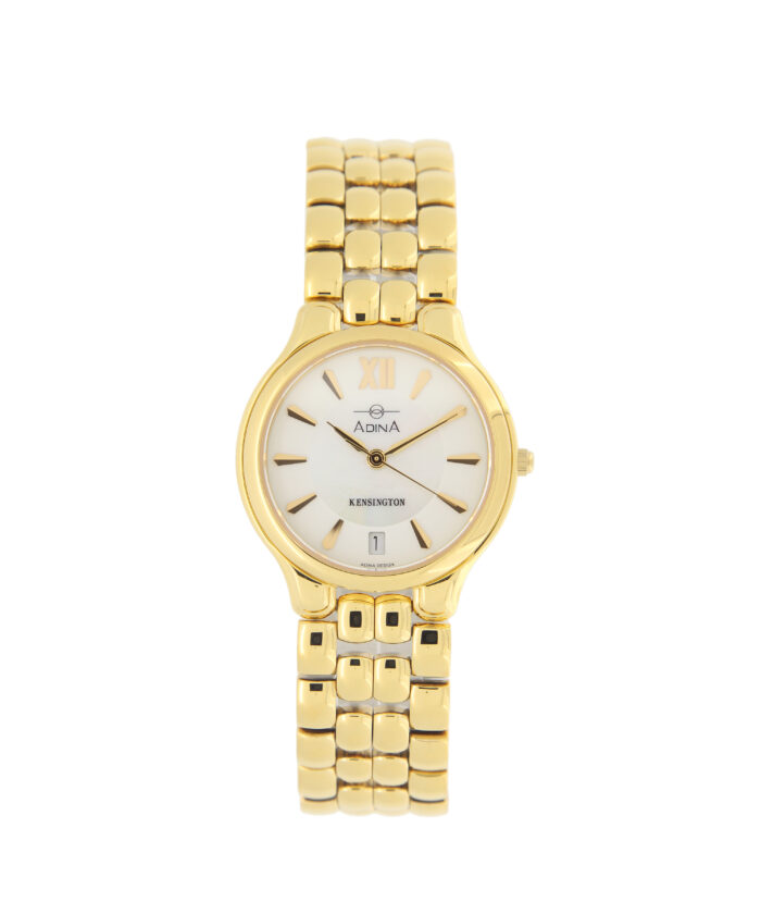 Adina Kensington dress watch YS17 G0XB