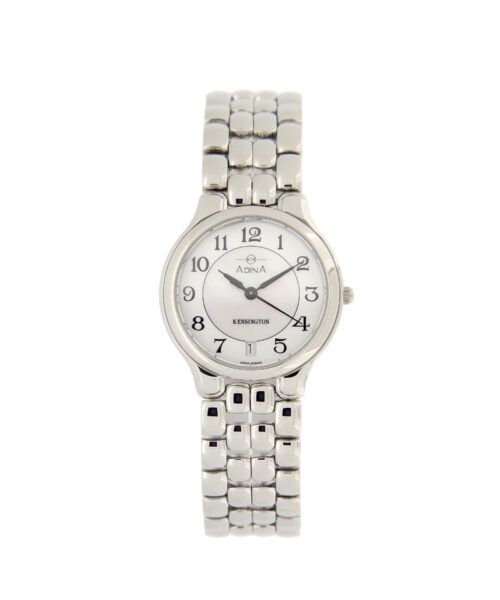Adina Kensington dress watch YS17 S0FB