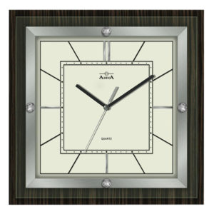 Adina Wall Clock CL09A-12069