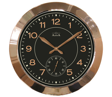 Adina Large Wall Clock CL12-A2404