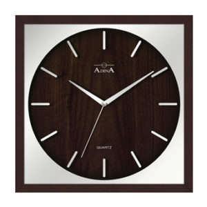 Adina Wall Clock CL12-A2786