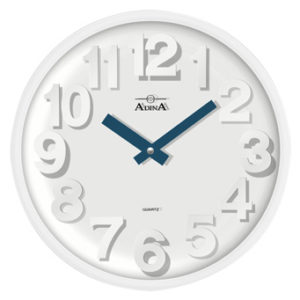 Adina Wall Clock CL13-A2931A