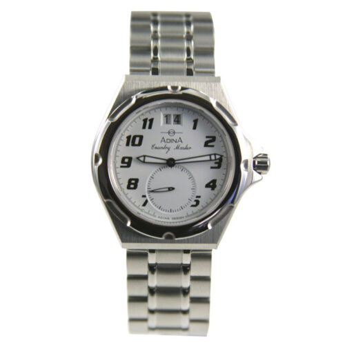 Tough Australian ADINA COUNTRYMASTER WORKWATCH CM116 S1FB