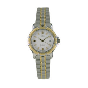 Adina Oceaneer sports watch CM56 T1XB