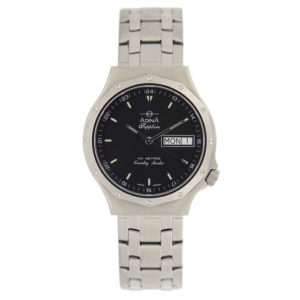 Adina Countrymaster CM65 S2XB-SAP work watch