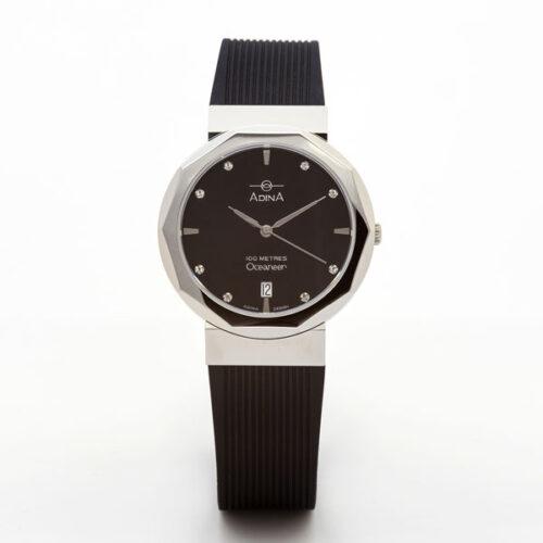 Adina Oceaneer Sports Hybrid Dress Watch NK162 S2XS