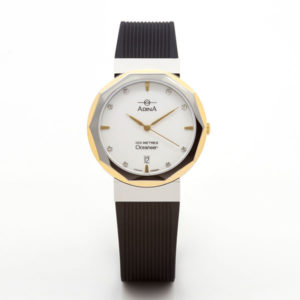 Sport Oceaneer design dress watch Adina