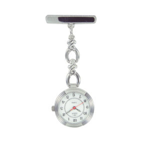 Adina Nurse Watch NK29 S1FF