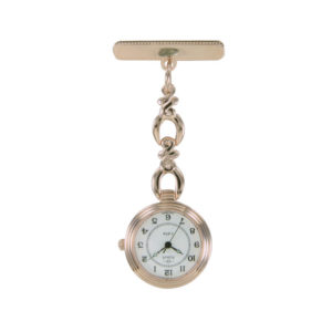 ADINA NURSE WATCH NK29 R1FF