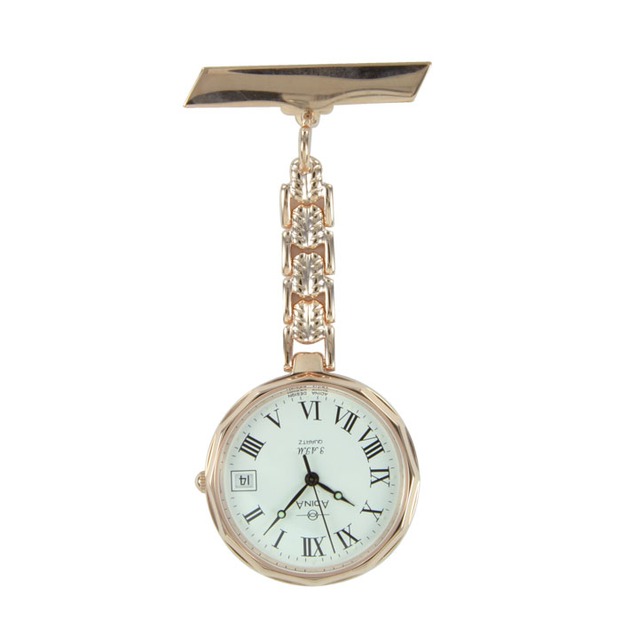 ADINA NURSE WATCH NK36 R1RF