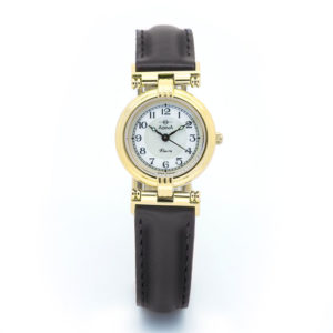 Adina Flaire Clasic Dress Watch NK41 G01FS