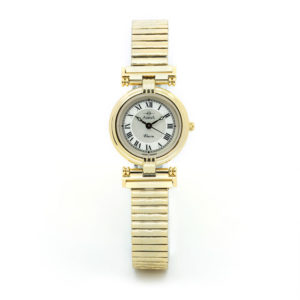 Adina Flaire Clasic Dress Watch NK41 G0RE
