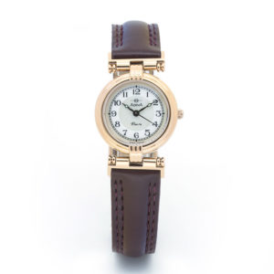 Adina Flaire Clasic Dress Watch NK41 R01FS