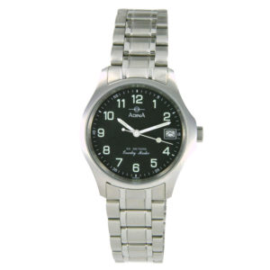 ADINA COUNTRYMASTER WORK WATCH NK60 S2FB