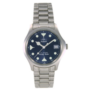 ADINA COUNTRYMASTER WORK WATCH NK60 S6DXB