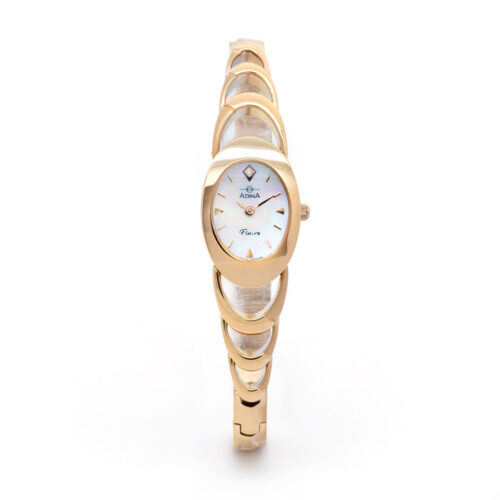 Adina Flaire dress watch NK61 R0XB