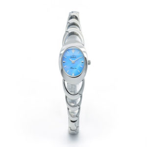 Adina Flaire dress watch NK61 S06XB