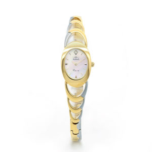 Adina Flaire dress watch NK61 T1XB