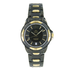 Adina Oceaneer sports watch NK96 B2XB